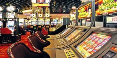 Online Casino Places In The Caribbean
