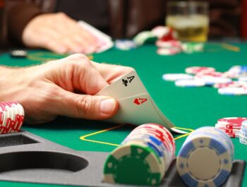 Finest Casino Android Applications