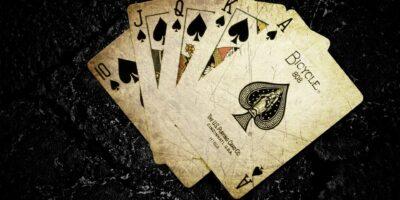 Concerning Online Gambling Establishment