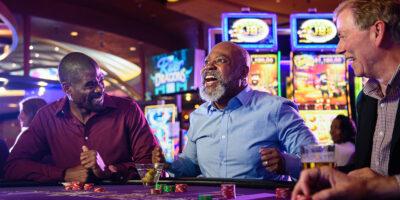 Finest Online Poker Methods FanDuel Online Casino
