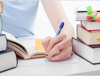 Secret Of Computer System Scientific writing services