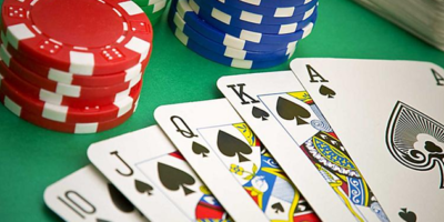 Tips to win maximum bonuses on online slots