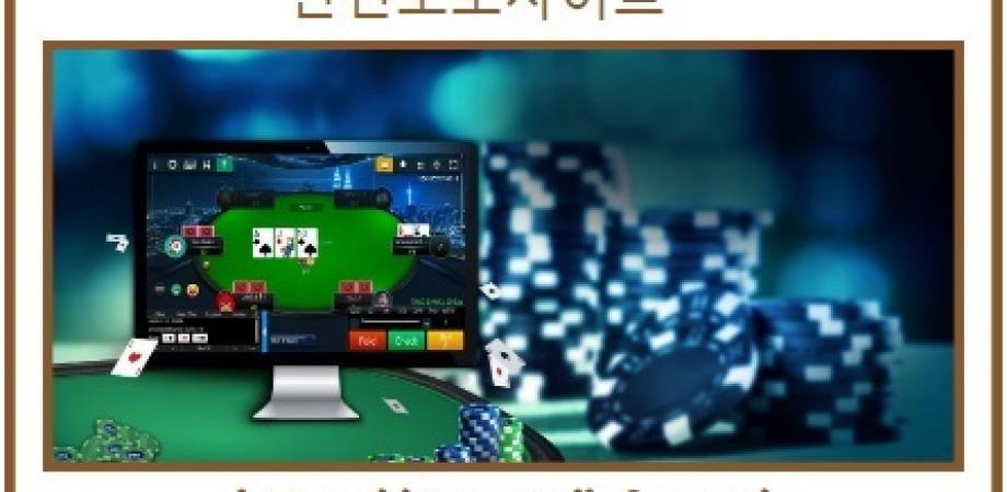 Alternatives To Gambling