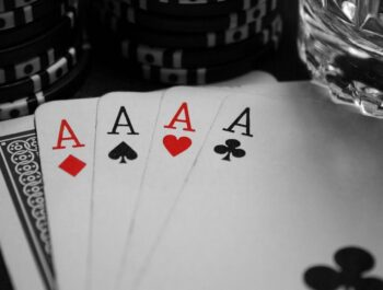 Top Tips Of Poker Tips