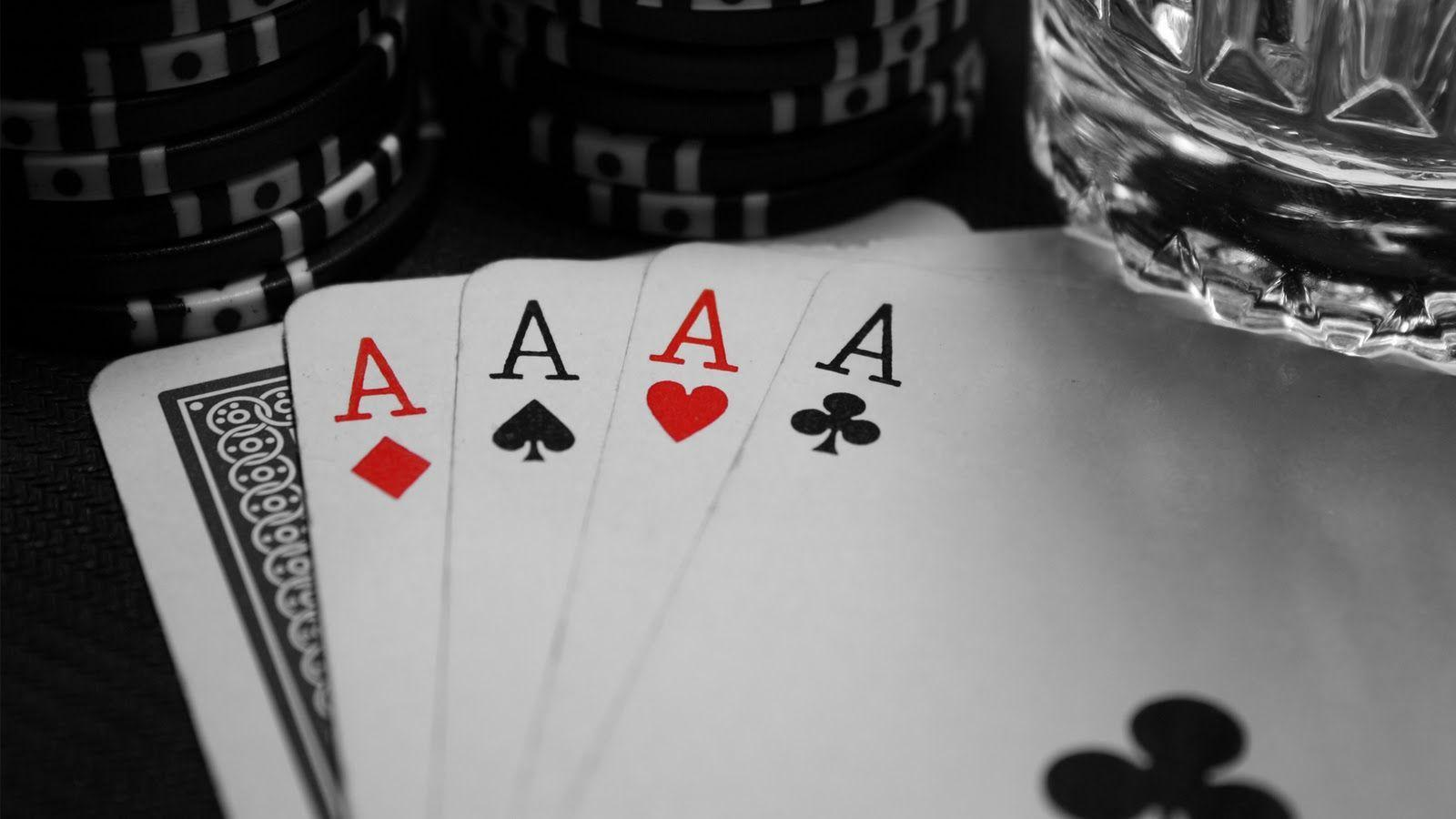 Top Tips Of Poker Tips