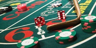 Wish Extra Inspiration With Poker?
