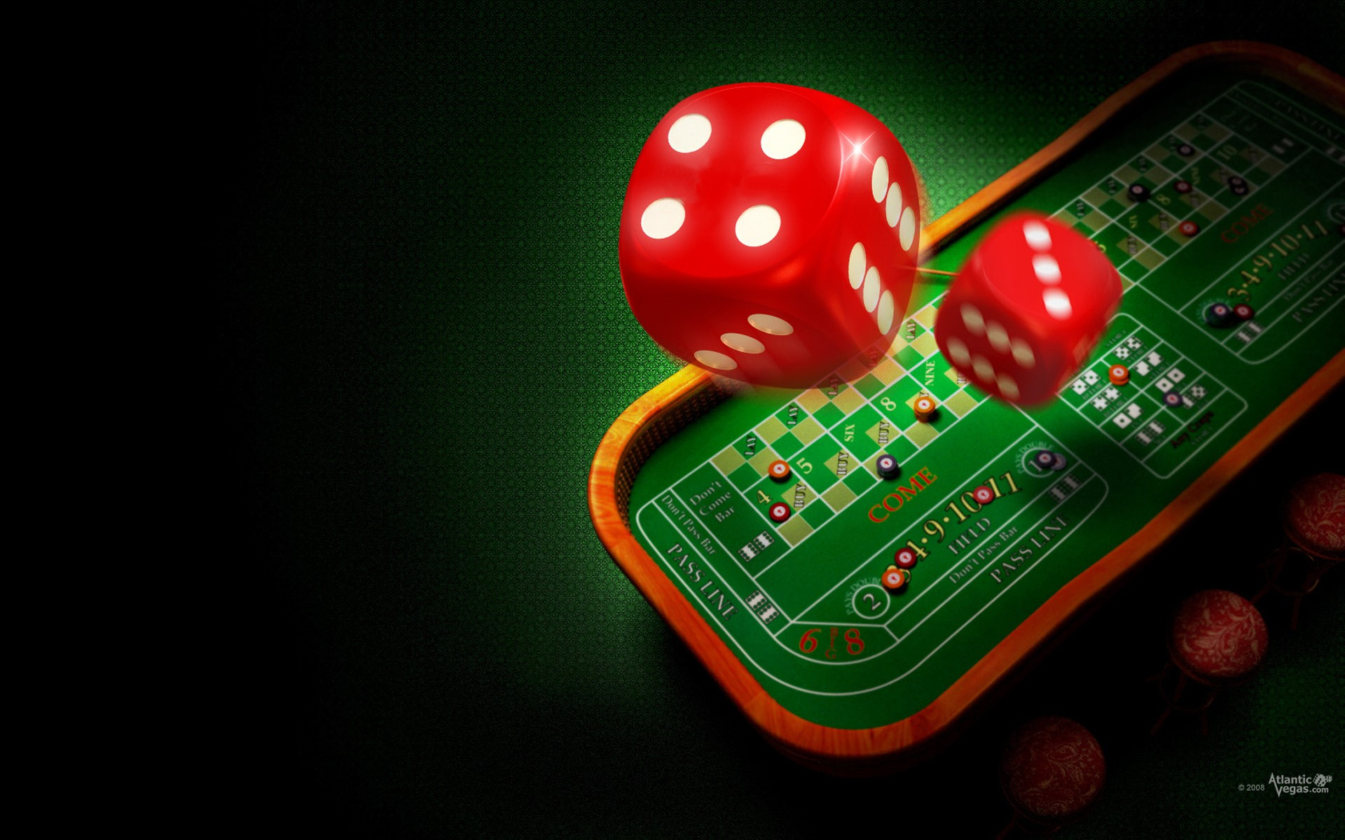 Tips For Utilizing Poker To Leave Your Competitors In The Dust
