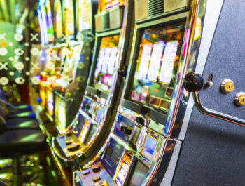 Guidelines Not To Adhere To Regarding Online Casino