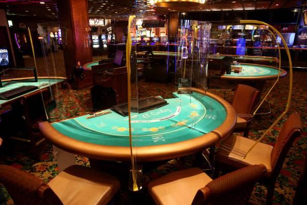 Battling For Casino: The Samurai Means