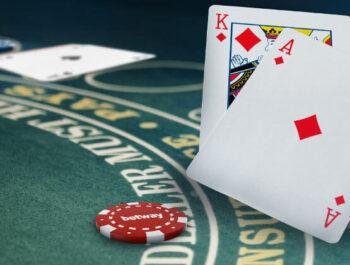 6 Instances Of Casino Poker