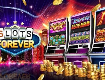 Straightforward Actions To Online Gambling Of Your Desires