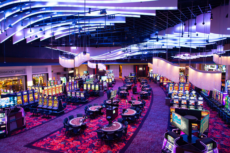 Bitcoin Online Casino Down Payment Perk Uncovered
