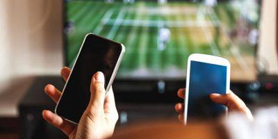 Gambling Online Errors To Avoid