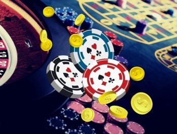 Prime 10 Suggestions With Online Casino