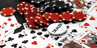 Never Changing Online Casino Will Ultimately Destroy