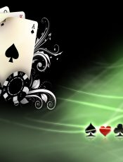 Destroyed My Poker Casino With Out Me Noticing