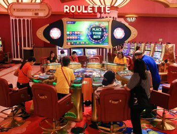 Image Your Casino On Top Read This And Make It So