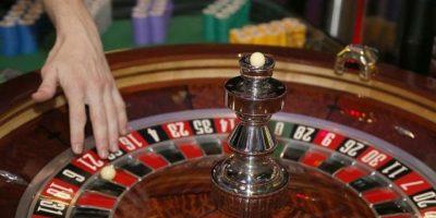 Sins Of Casino