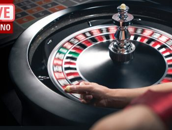 Tindakan In Your Online Casino Skills However Never Cease Improving