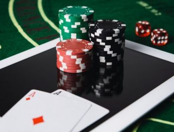 Wonderful Tips To Get The Most Out Of Your Online Casino