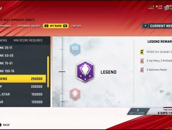 4 Unbelievably Basic Ways To Enhance Your Fifa Coins