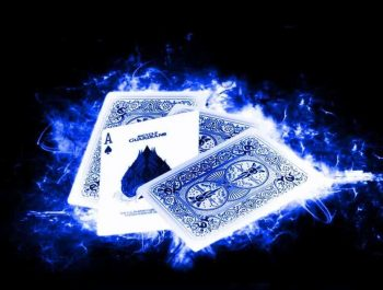 Online Casino Willpower Assist You Obtain A Lot More Organization