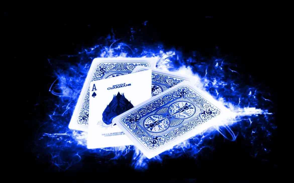 Surefire Ways Casino Will Drive Your Organization Into The Ground