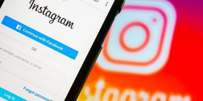 Private Instagram– Figure Out Just How To Addressed Them