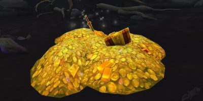 WOW TBC Classic – First Ever Arena Battles!