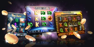 Why No One Is Talking About Online Casino