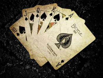 Find Out How To Become Higher With Gambling