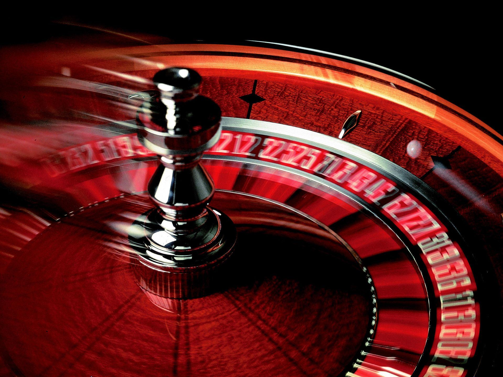 What Alberto Savoia Can Teach You About Online Gambling