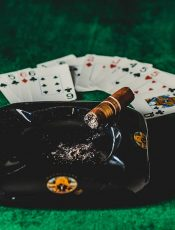 Brief Story The Truth About Gambling