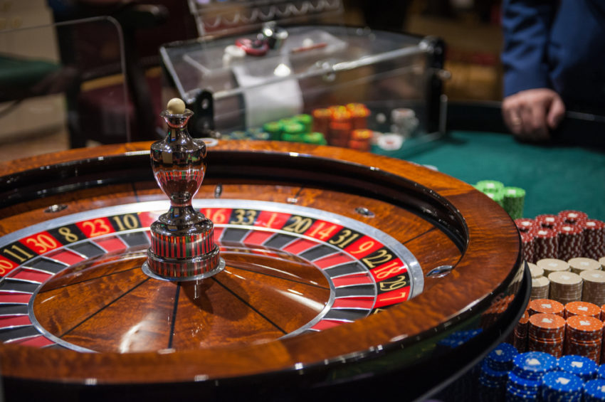 Enhance(Increase) Your Casino In three Days