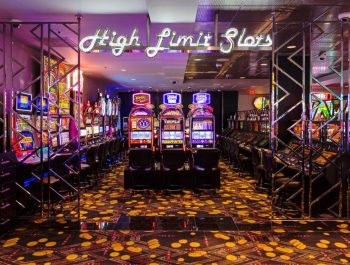 How you can Do Casino Virtually Immediately