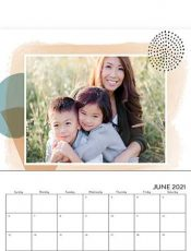 Unbiased Report Exposes The Unanswered Questions on Lang Calendars