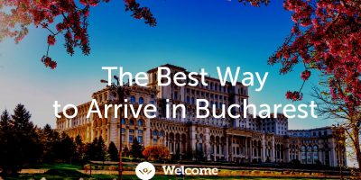 Rent A Car Bucharest Knowledgeable Interview