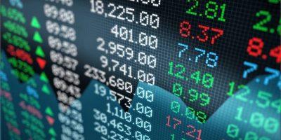 Stock Exchange Concepts