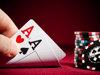 What Everybody Else Does With Regards To Gambling And What It Is Best To Do Different