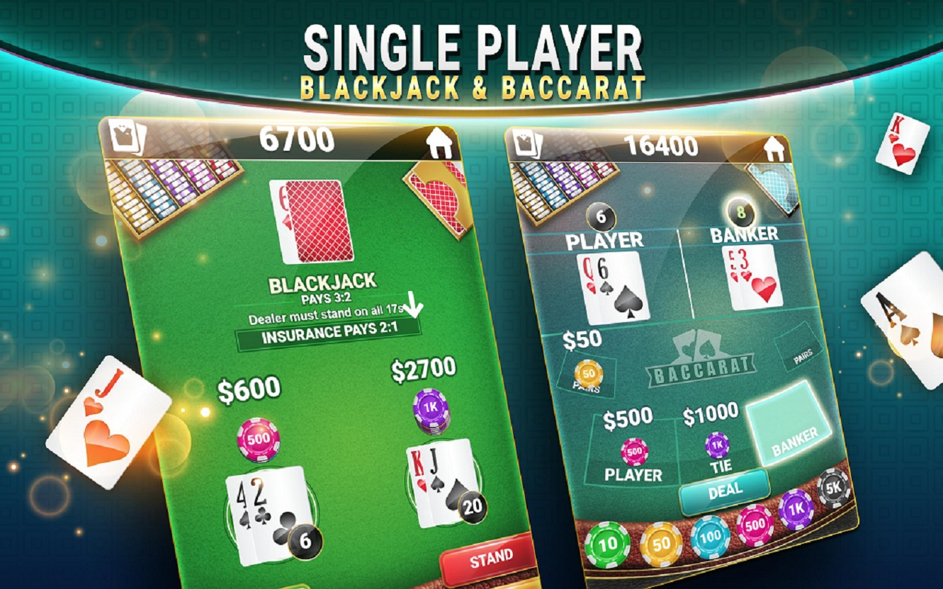Article Teaches You The Ins And Outs Online Gambling And What You Should Do Today