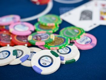 Finest Make Casino You'll Learn This 12 months