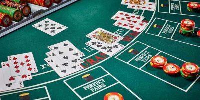 Why Kids Love Casino