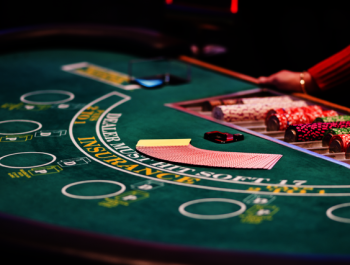 Online Gambling Hopes and Goals