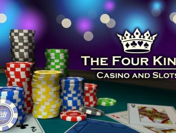 The Advantages Of Various Kinds Of Casino