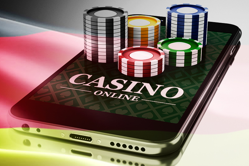 Triple Your Outcomes At Online Gambling Sites