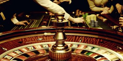 You Do Not need Online Casino Now