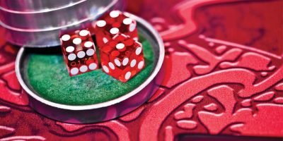 Create A Online Casino A Highschool Bully Could Be Afraid Of