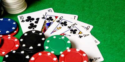 Online Gambling Reviewed: What Can One Learn From Other's Errors