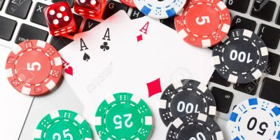 Take 10 Minutes to Get Started With Casino