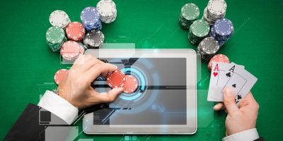 Online Casino Winning What Can Your Be taught From your Critics